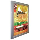 Slim Light Box - A2 Double Sided (T5)